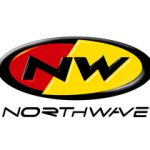 NORTH WAVE