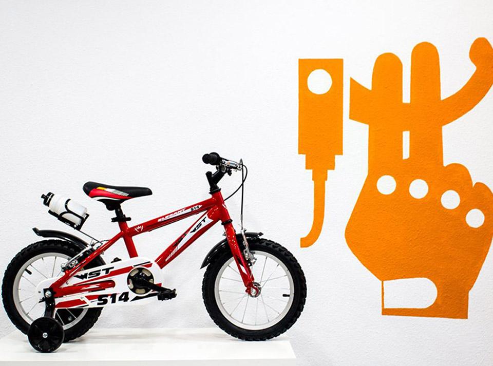 sueltafreno-bici-infantil-